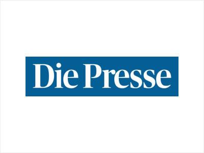 logo-diepresse