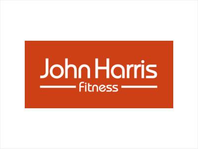 logo-johnharris