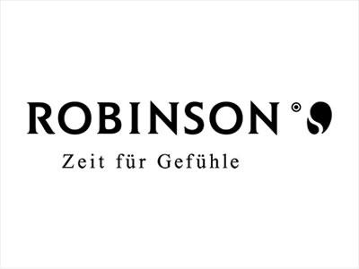 logo-robinson