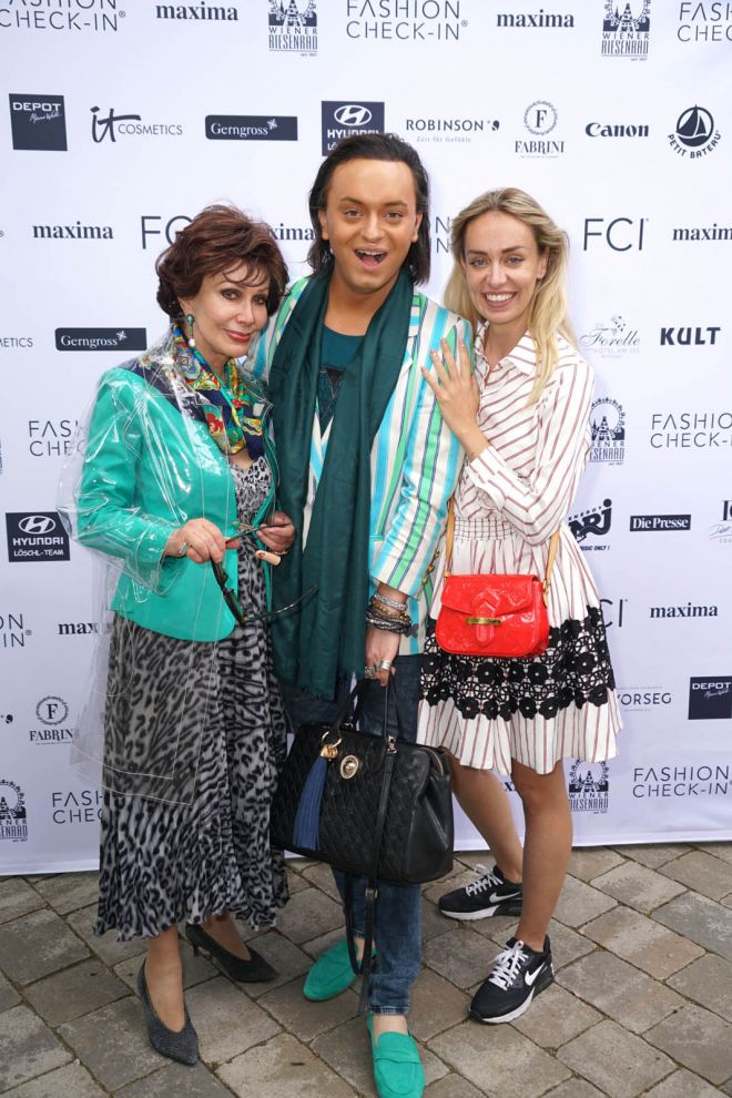 Fashion_check_in_April_2019_106