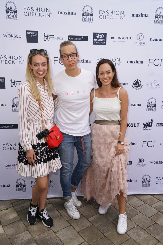 Fashion_check_in_April_2019_139
