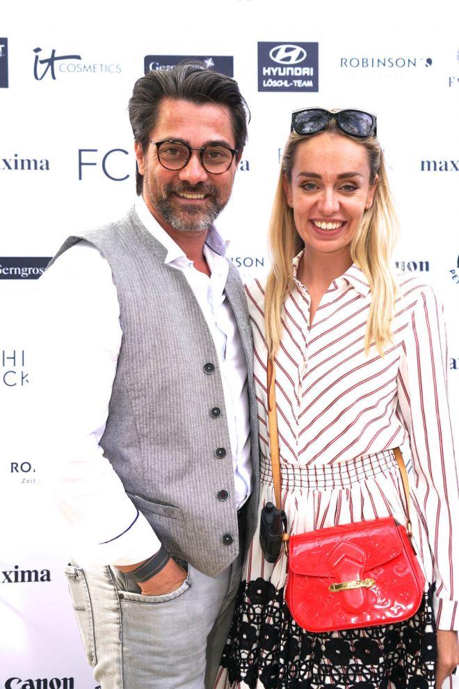 Fashion_check_in_April_2019_192