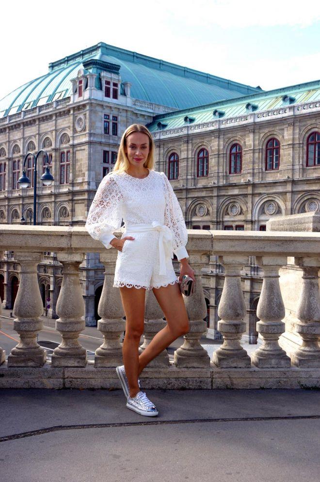 Fashion_check_in_Juli_2019_009