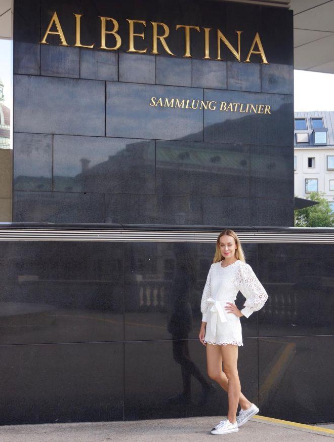 Fashion_check_in_Juli_2019_015