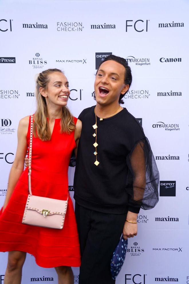 Fashion_check_in_Juni_2018_019