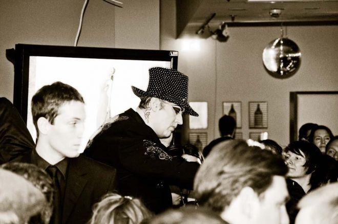 Fashion_check_in_März_2012_034