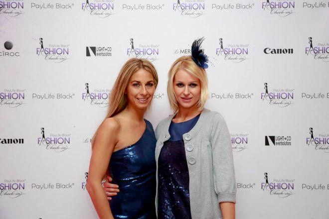 Fashion_check_in_Oktober_2012_037