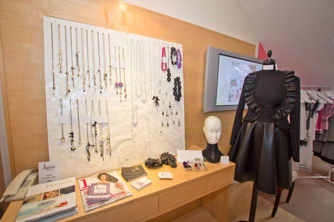 Fashion_check_in_Oktober_2012_183