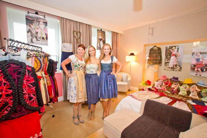 Fashion_check_in_Oktober_2012_193