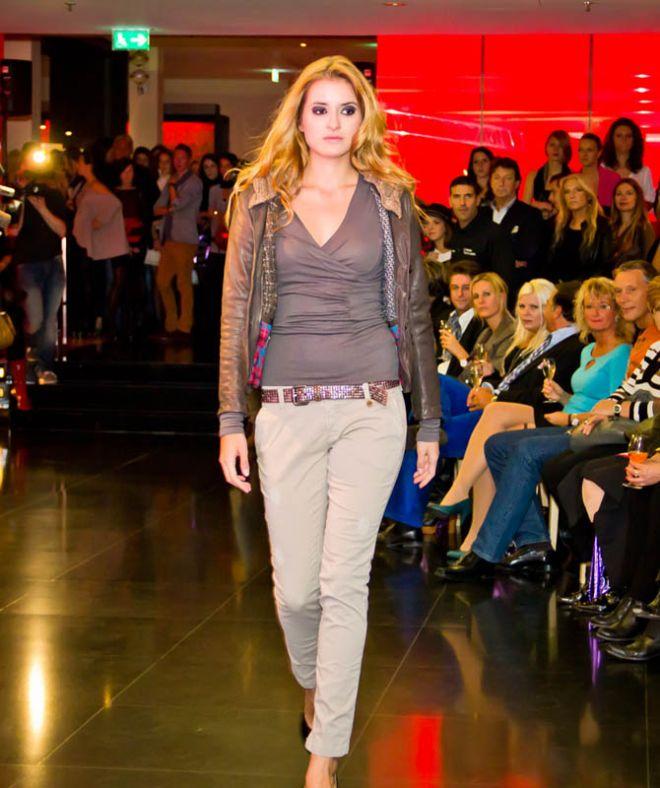 Fashion_check_in_Oktober_2012_296