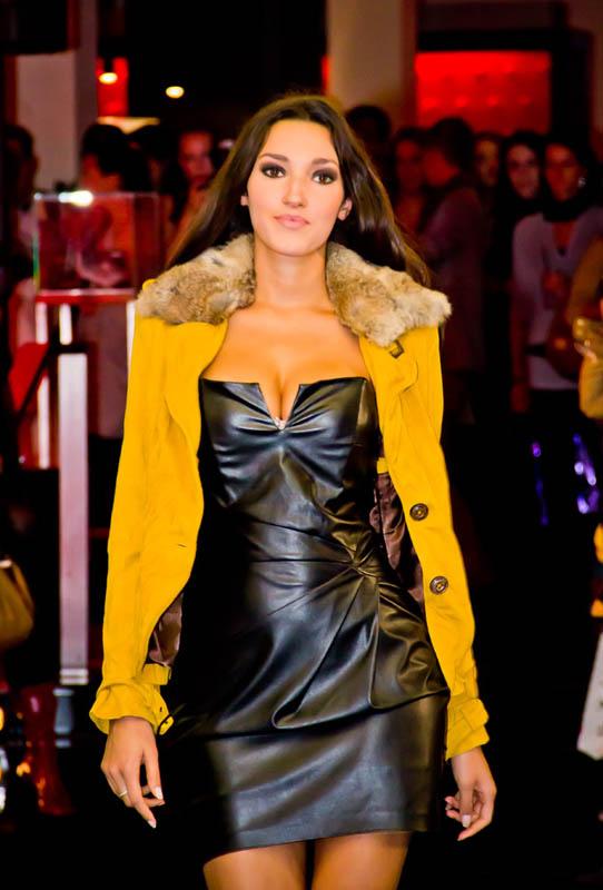 Fashion_check_in_Oktober_2012_303