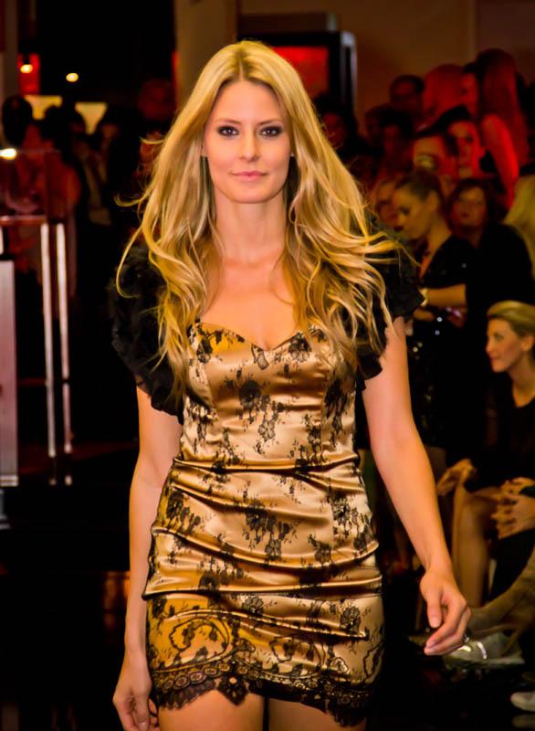 Fashion_check_in_Oktober_2012_310