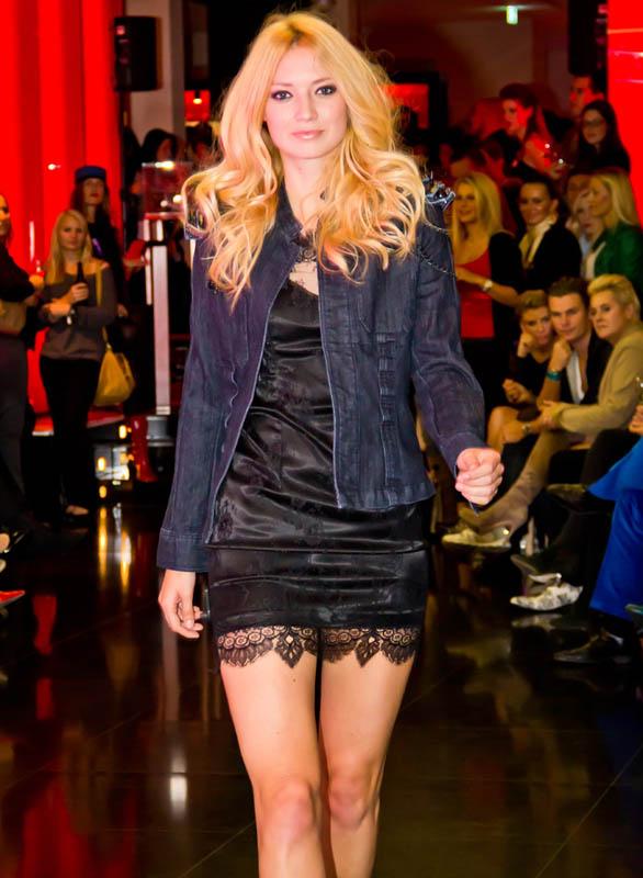 Fashion_check_in_Oktober_2012_318