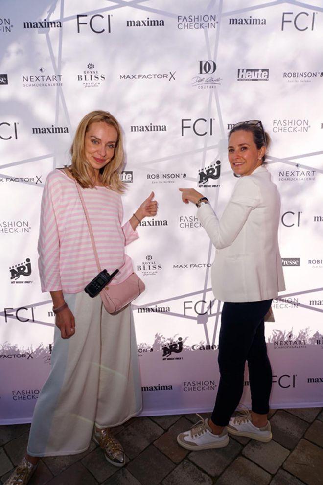 Fashion_check_in_april_2018_081
