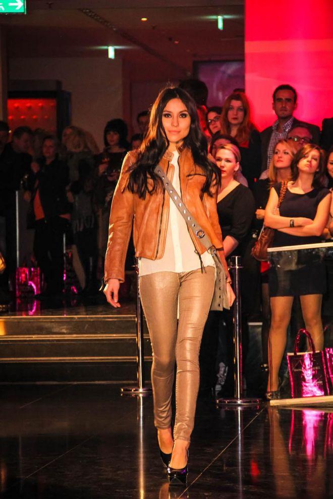 Fashion_check_in_märz_2013_189