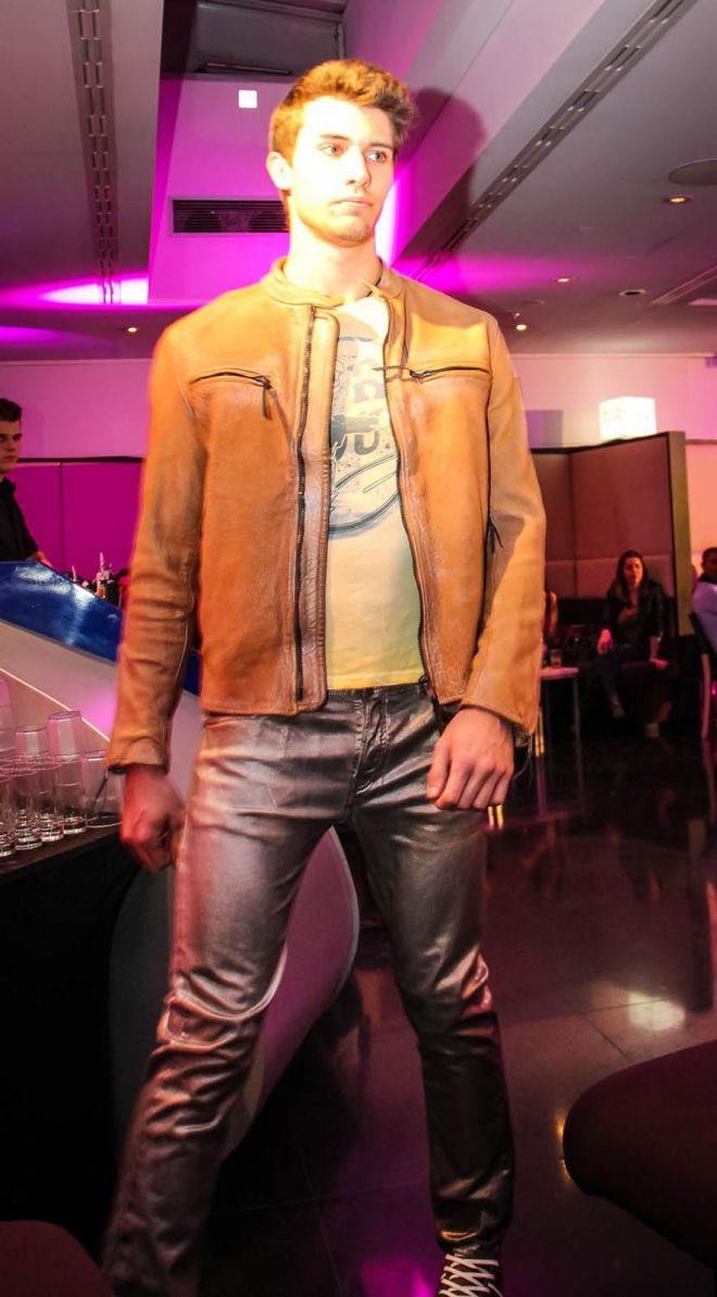 Fashion_check_in_märz_2013_192