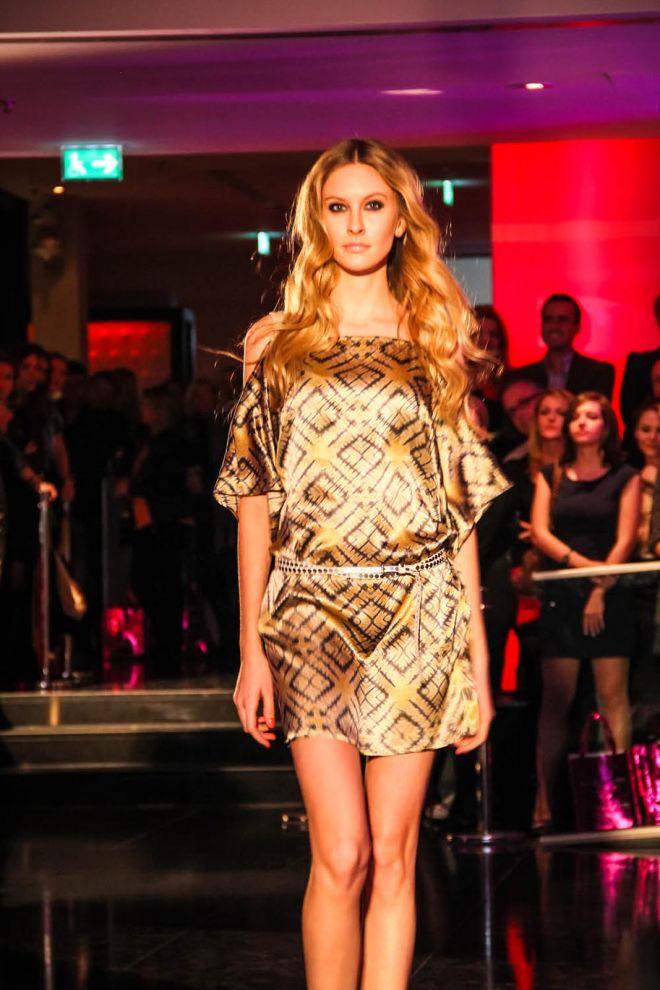 Fashion_check_in_märz_2013_194