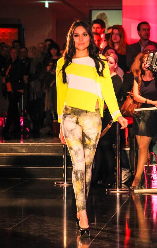 Fashion_check_in_märz_2013_201