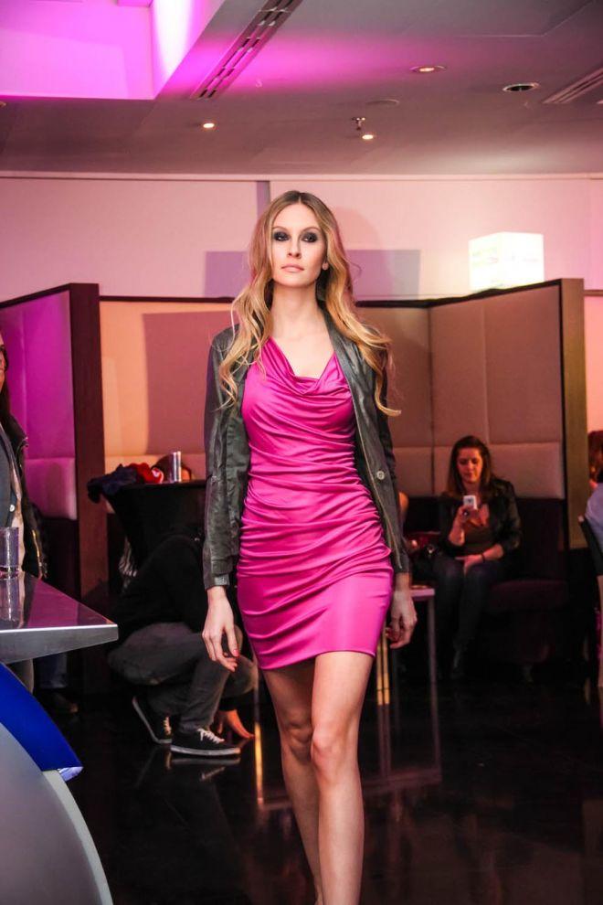 Fashion_check_in_märz_2013_204