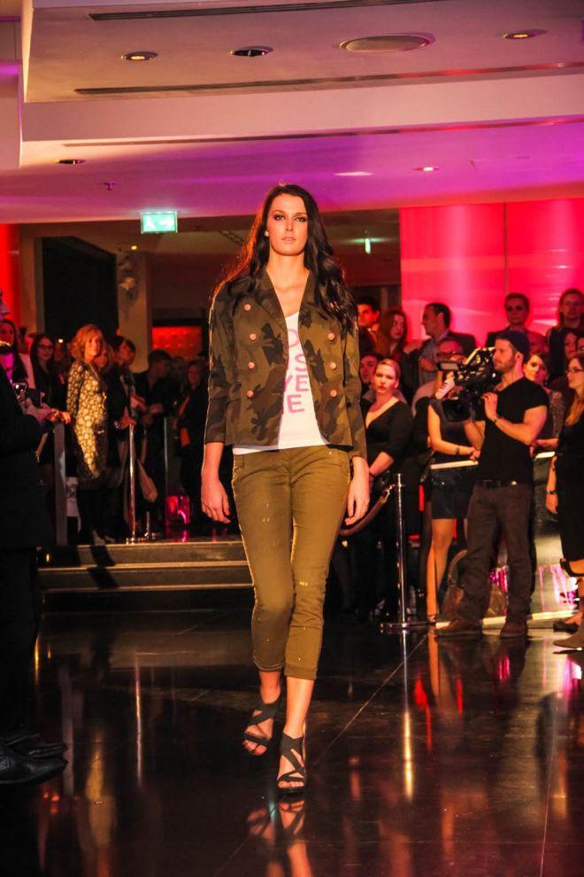 Fashion_check_in_märz_2013_205