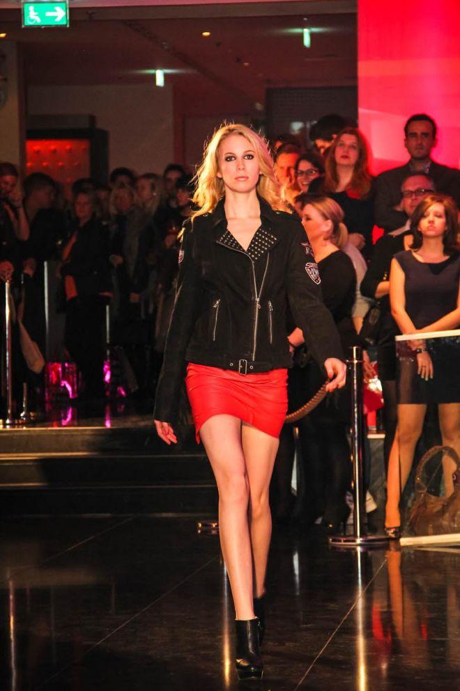 Fashion_check_in_märz_2013_210