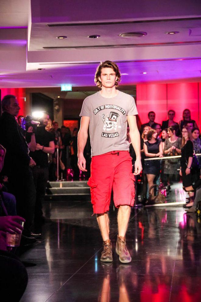Fashion_check_in_märz_2013_211