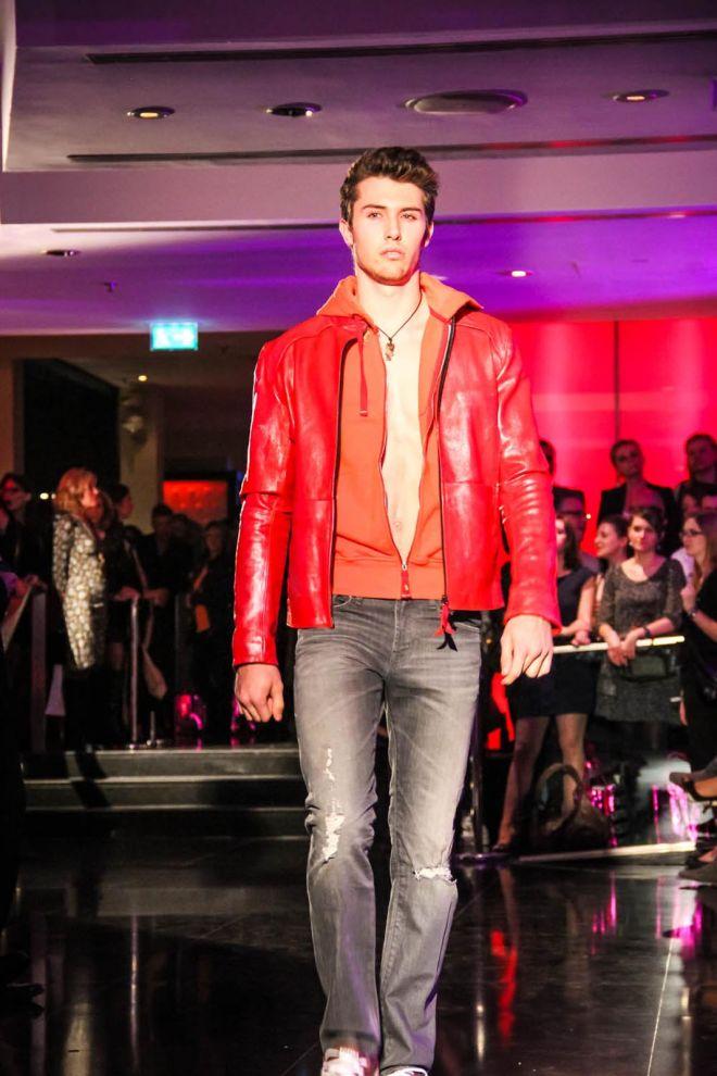 Fashion_check_in_märz_2013_214