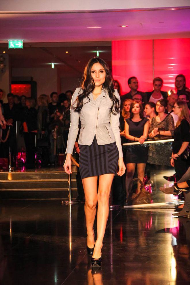Fashion_check_in_märz_2013_220
