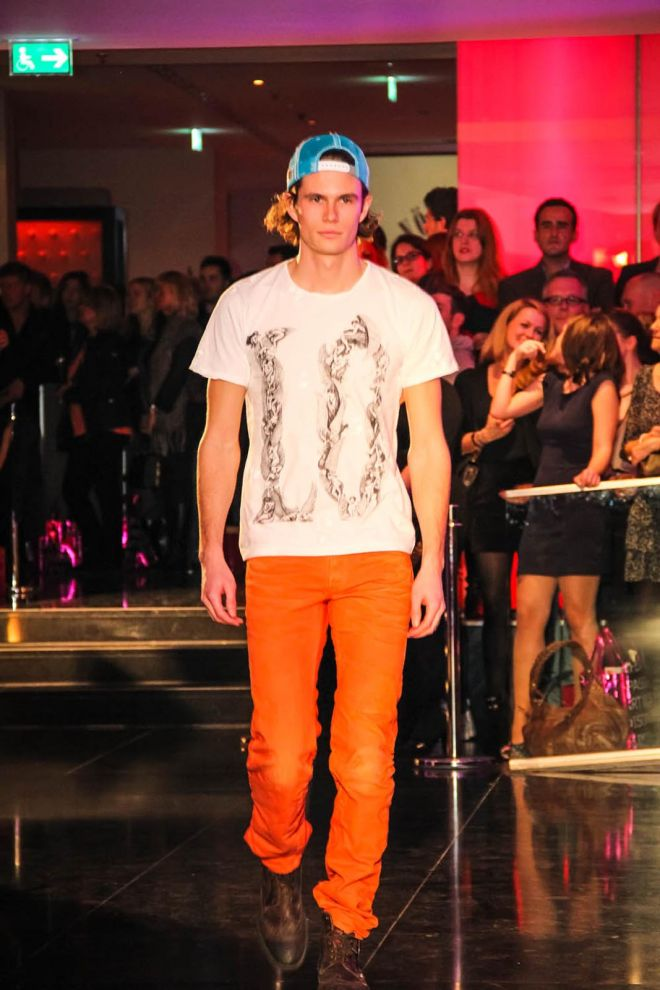 Fashion_check_in_märz_2013_224