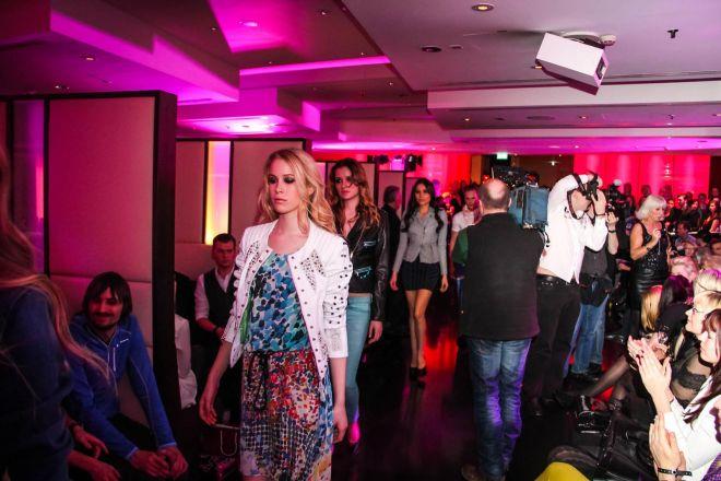 Fashion_check_in_märz_2013_228