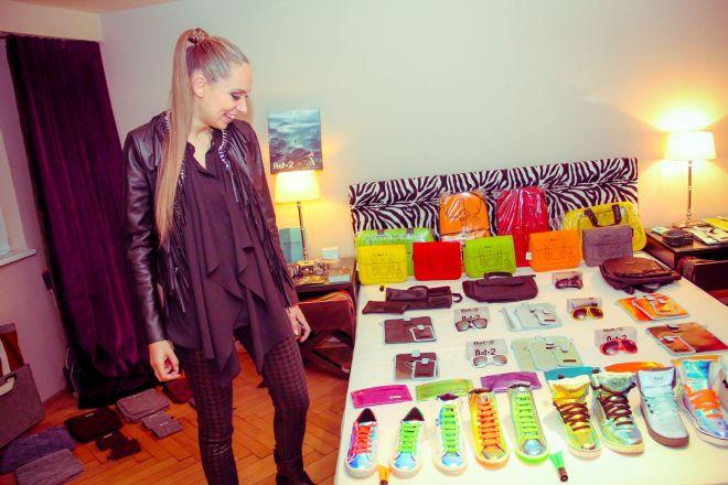 Fashion_check_in_november_2013_007