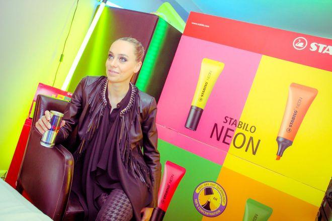 Fashion_check_in_november_2013_010