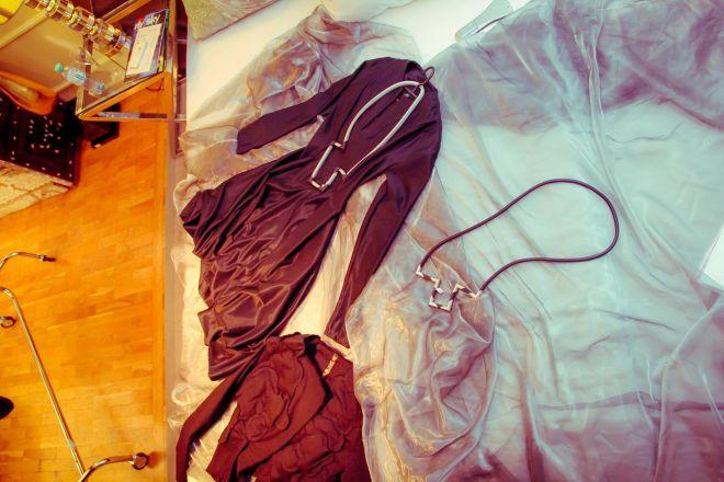 Fashion_check_in_november_2013_031