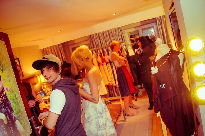 Fashion_check_in_november_2013_033