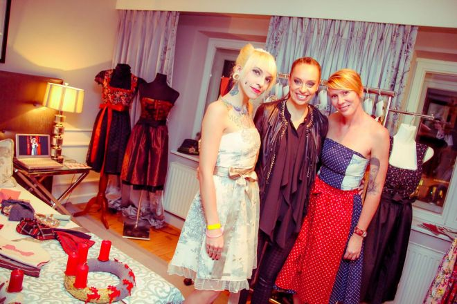 Fashion_check_in_november_2013_036