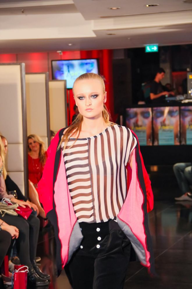 Fashion_check_in_oktober_2013_050