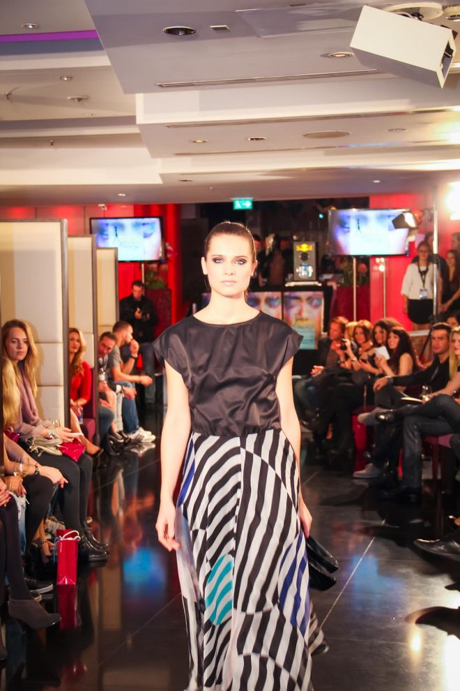 Fashion_check_in_oktober_2013_051