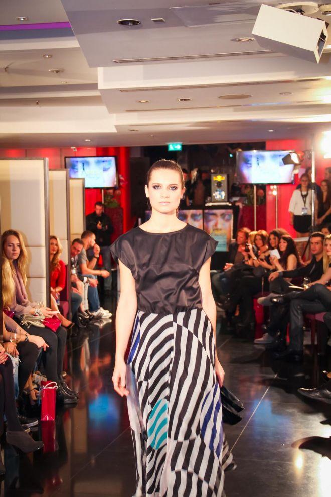 Fashion_check_in_oktober_2013_051