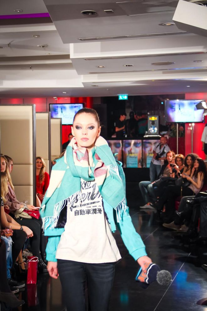 Fashion_check_in_oktober_2013_054