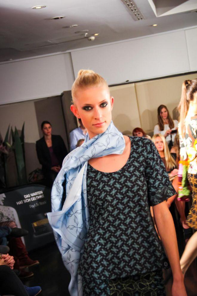 Fashion_check_in_oktober_2013_059