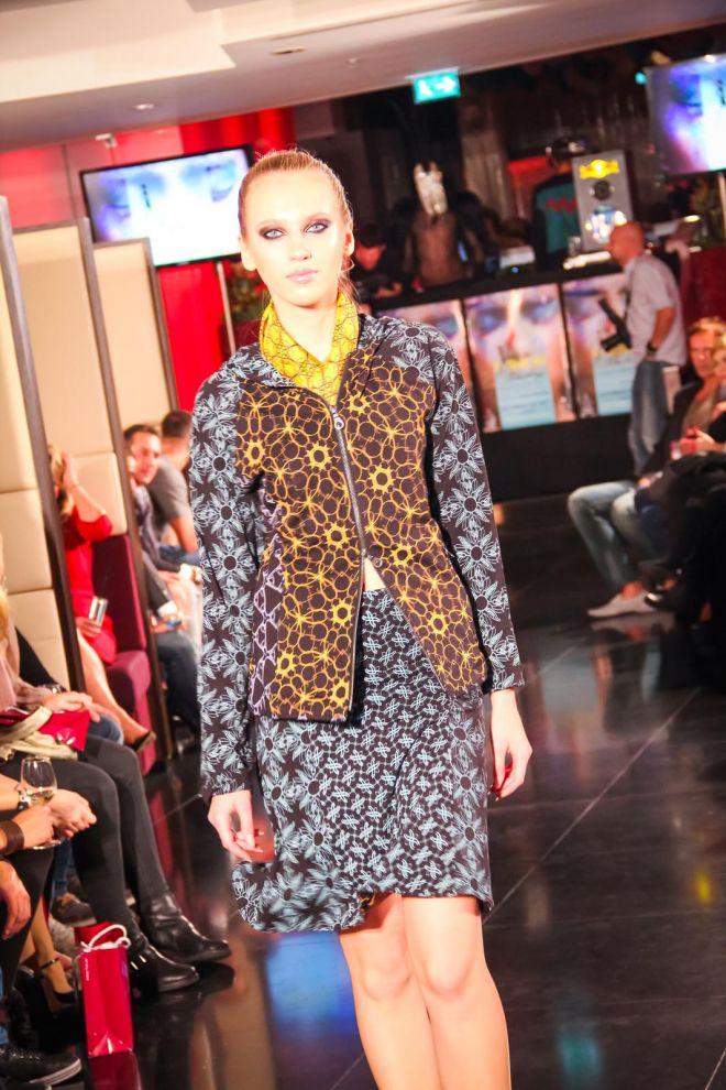 Fashion_check_in_oktober_2013_060
