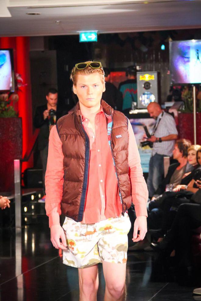 Fashion_check_in_oktober_2013_061