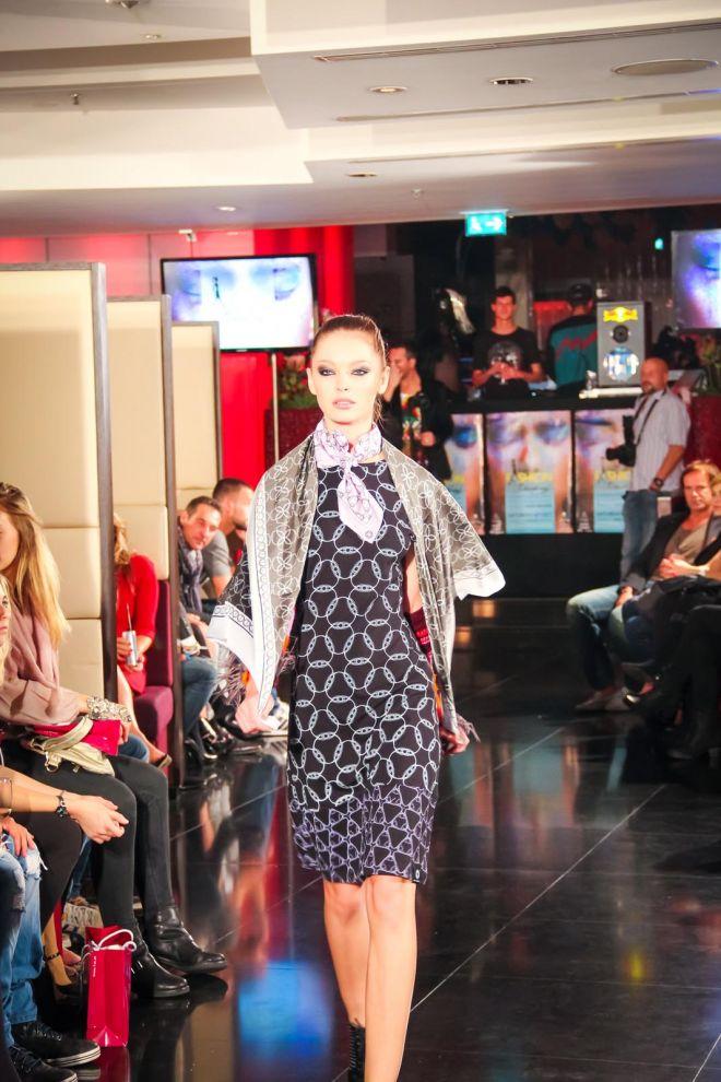 Fashion_check_in_oktober_2013_065