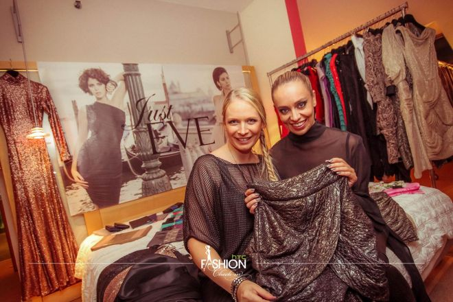 Fashion_check_in_oktober_2014_012