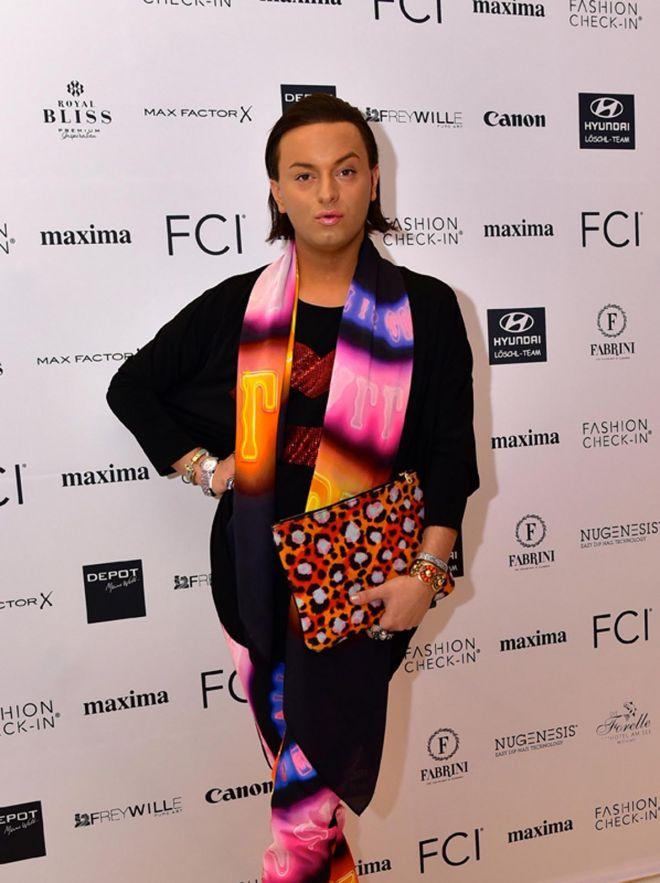 Fashion_check_in_oktober_2018_004