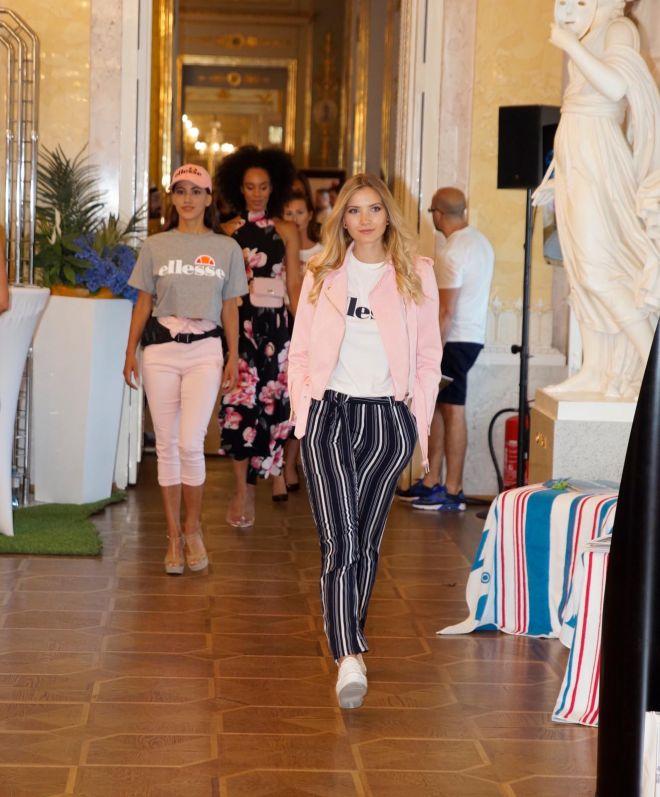 Fashion_checkin_Juli_2019_122