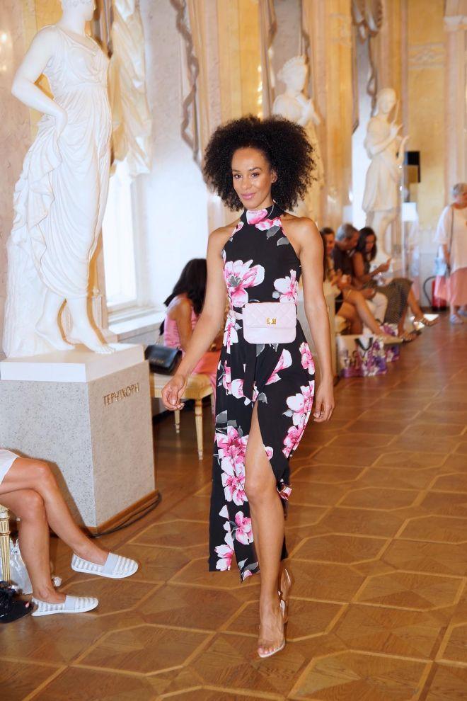 Fashion_checkin_Juli_2019_128
