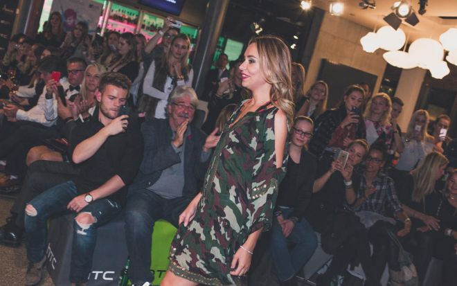 HTC Fashion Check-in Munich Edition 2016-542