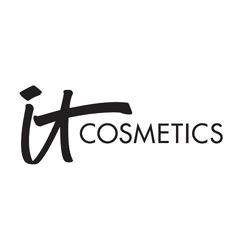 it_cosmetic