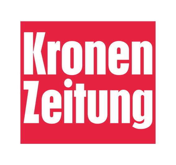 Kronen_Zeitung_2